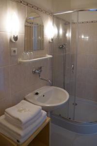 Koupelna pokoj Premium - 15.6 (16)