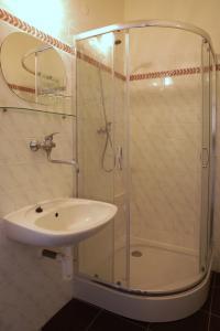 Koupelna pokoj premium - 15.6 (2)