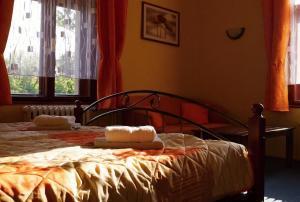 -pokoj Premium 14.5 (38)