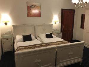 -pokoj Premium 2 (1)