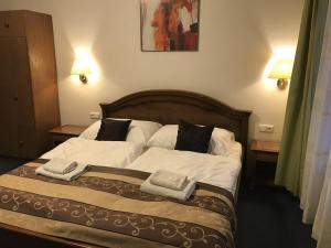 -pokoj Premium 2